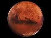 mars1c.jpg