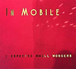 Small wonder - 2.jpg