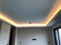 faux plafond sud plaques