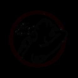 A - circle copy blank_edited.png