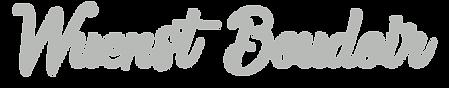 Wuenst-Boudoir-text.png