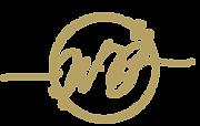 Wuenst-Boudoir-symbol.png