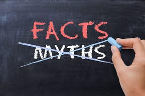 myths-8-300x200.jpeg