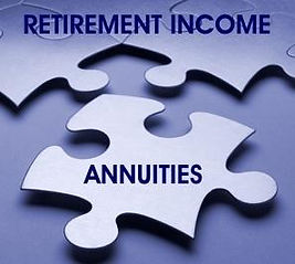 retirement-income-annuities_Texas.jpg