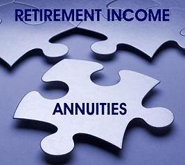 retirement-income-annuities_Texas.jpg
