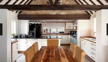 kitchen refurb.jpg