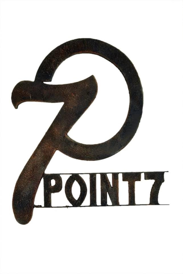 Point 7 project