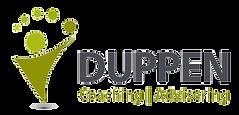 logo-duppencoaching-2.png