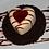 Thumbnail: Hearts Afire