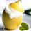 Thumbnail: Sorbet Fruit Cups