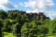 edinburgh-castle-959082_1920.jpg