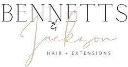 hair + extensions-2.jpg