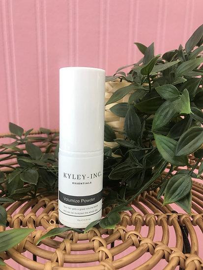 Volumising Hair Powder (Dust)