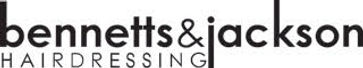 Bennetts & Jackson Hairdressing | Long Lasting Blonde Experts