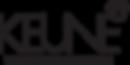 Keune | Bennetts & Jackson Hairdressing | Long Lasting Blonde Experts