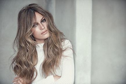 Bennetts & Jackson Hairdressing | Long Lasting Blonde Experts