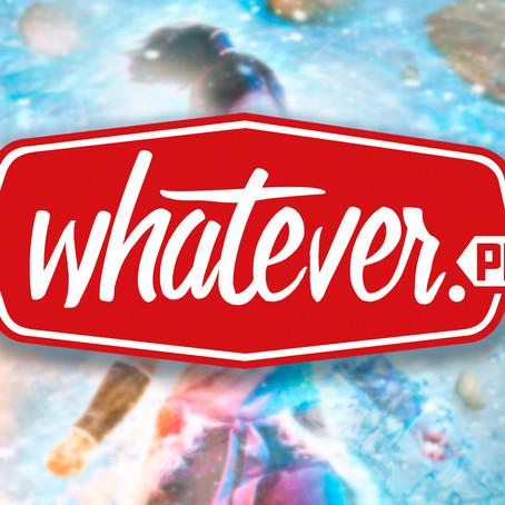 Whatever.Photo