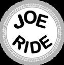 JoeRide logo final.png