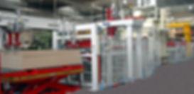 BieleGroup_BieleWood_Particleboard.04.jp