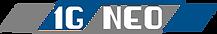 logo-1g-neo-web-petit-RVB-72DPI-transpar