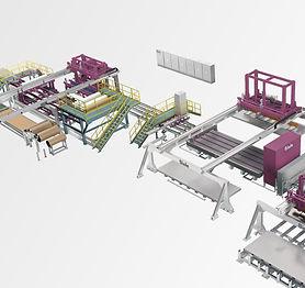 Biele-Group-Smart-Industrial-Automation-