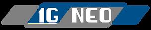 logo-1g-neo-moyen-RVB-300DPI-transparent