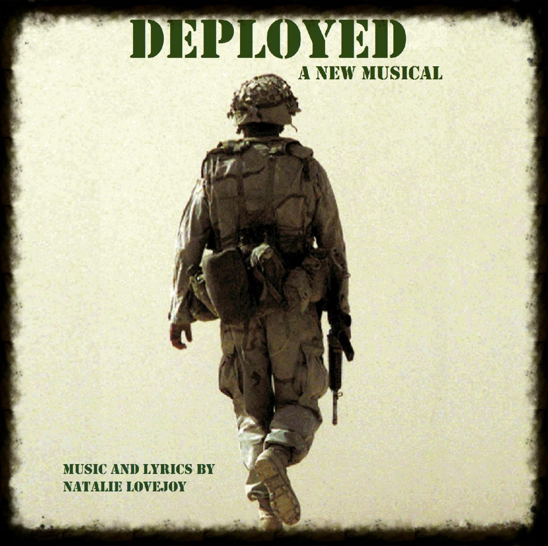 Deployed poster5