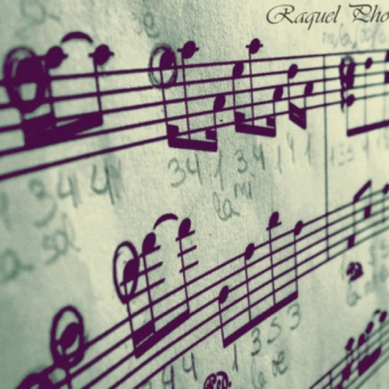 Music Theory & Musicianship Lessons