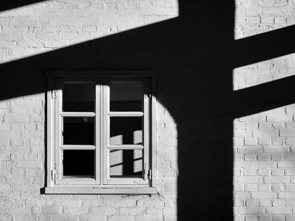 Schattenspiel Wolfenbüttel Fotografie