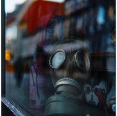 streetfotograf-wolfenbuettel-corona-maske