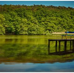 fotograf-wolfenbuettel-casual-blaue-bank-see