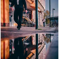 fotograf-wolfenbuettel-spiegelung-mann