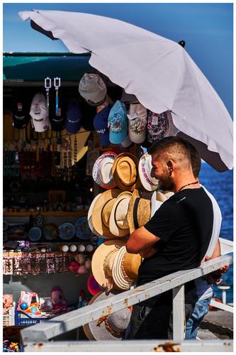 kroatischer-verkaufs-stand-reisefotografie