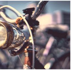 eventfotograf-wolfenbuettel-fahrradlicht-nahaufnahme