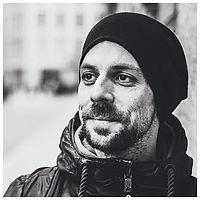 sebastian-trumpp-fotografie-wolfenbuettel-portrait