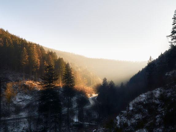 harz-licht-reisefotografie