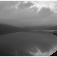 fotograf-wolfenbuettel-casual-nebel-see