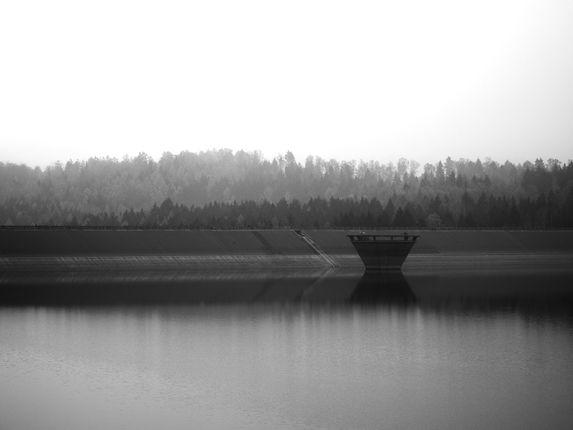 Harz-BnW (1).jpg