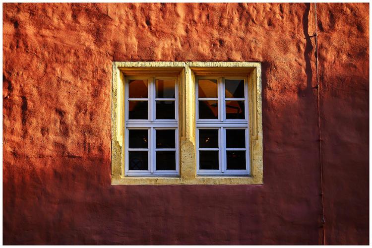 altstadt-museum-fotrograf-wolfenbuettel