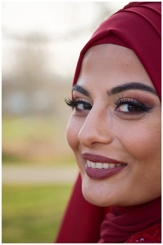 hochzeitsfotografie-wolfenbuettel-braut-henna-jungesellenabschied
