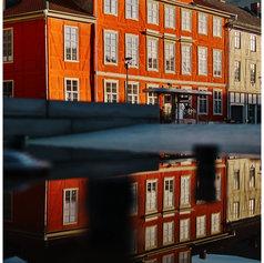 fotograf-wolfenbuettel-spiegelung-fachwerkhaus