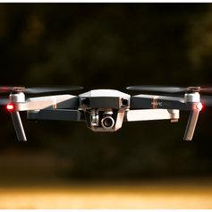 fotograf-wolfenbuettel-casual-drone