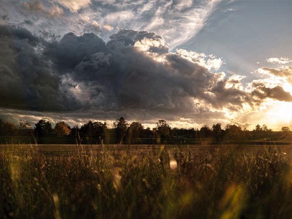 wetterphaenomen-fotografie-wolfenbuettel