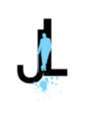 Lawler-Creative-Logo.jpg