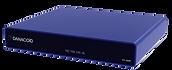 DE-HDMI/4TX 외관