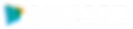 Danacoid New logo_crop white.png