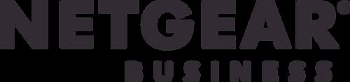 netgear business logo.png