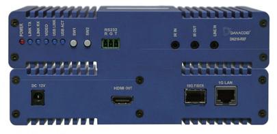 DN210-RXF.JPG