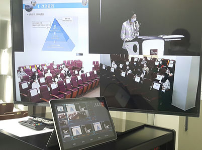 control room monitor multiview 2.jpg