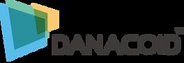 Danacoid Korea logo.png